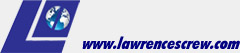 Lawrence Screw Products, Inc.