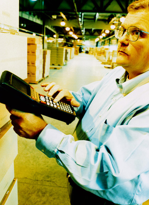 vendor managed inventory vmi services inventory checker - Inventory Checker